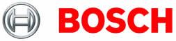 Bosch wasmachine Bosch wasdroger Bosch vaatwasser